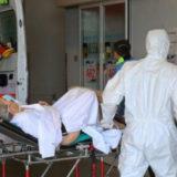 Shifra të frikshme infektimesh, rikthehet gjendja e jashtëzakonshme në këtë vend