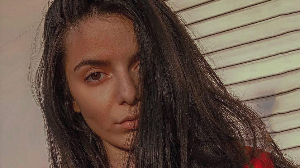 """Zhdukja e 19-vjeçares shqiptare në Greqi, policia """"skanon"""" kamerat për të gjurmuar lëvizjet e saj"""