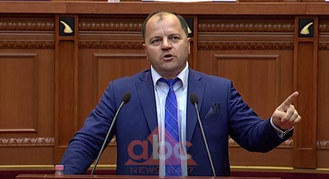 Maliqi uron nga Kuvendi Berishën për ditëlindje: Ka lënë gjurmë më shumë se të gjithë ju këtu