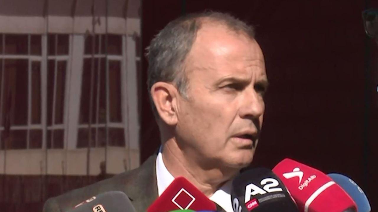 Superiorja nuk vazhdon, presidenti i Ligës së Futbollit: Vendimi, unanim!