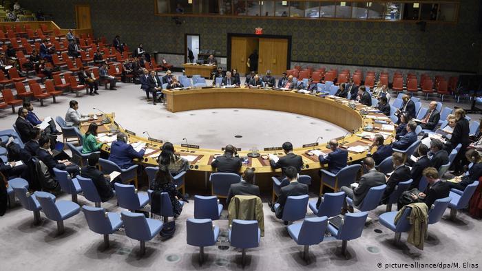 Kosova në agjendën e Këshillit të Sigurimit më 21 tetor
