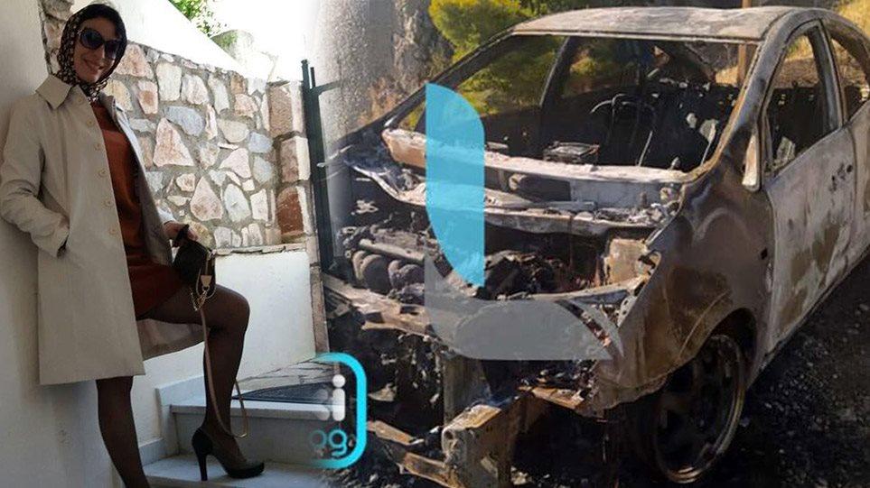 I vuri tritolin makinës pastaj shkoi i eliminoi të dy: Si e vrau shqiptari të dashurën në Mykonos
