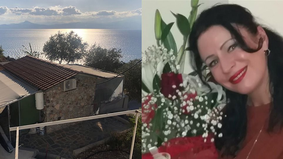 Vrau ish-të dashurën dhe bashkëshortin në Mykonos, autori dyshohet se po fshihet në Shqipëri