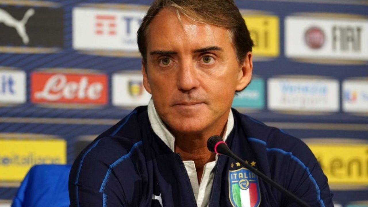 Mancini: Holanda na befasoi, kurrë s'e kishte bërë diçka të tillë