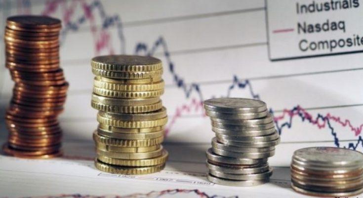FMN: Borxhi i Shqipërisë arrin 83.2 % e PBB-së këtë vit