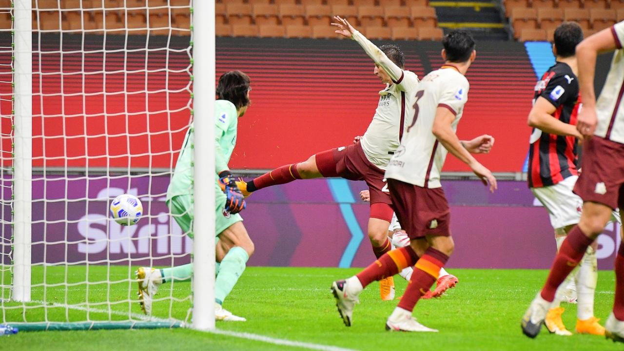 Fonseca e riktheu titullar, Kumbulla: Të harrojmë Lazion, duam të fitojmë Kupën