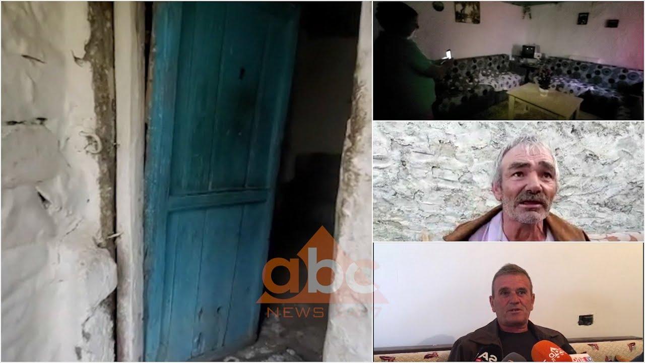 Fshati Hadëraj në Selenicë pre e grabitjeve: U futën për të marrë ç'të gjenin, i zoti i shtëpisë i njohu