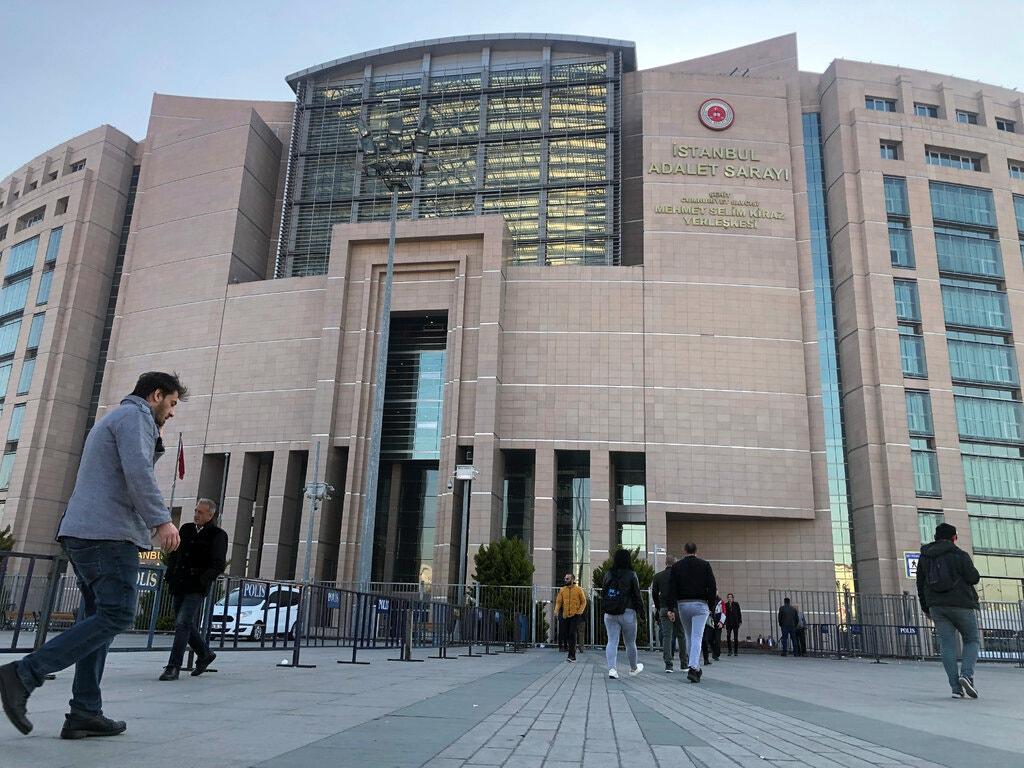 Zbërthehet agjenti turk: Më urdhëruan të vras politikanen kurde në Austri