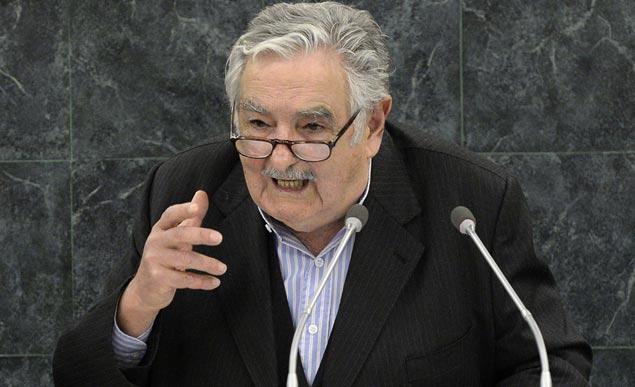 Ish presidenti i Uruguajit tërhiqet nga politika: Covid-19 më detyroi të dorëzohem