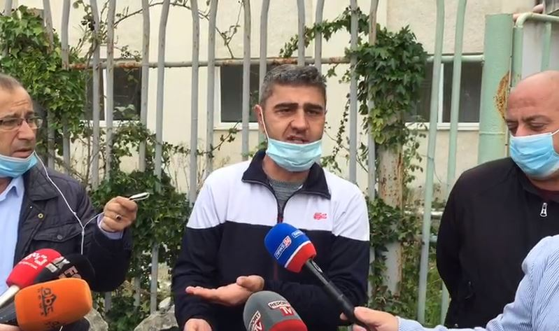 Naftëtarët e Ballshit i përgjigjen Ramës: Nga greva dalim vetëm pasi të marrim një premtim konkret