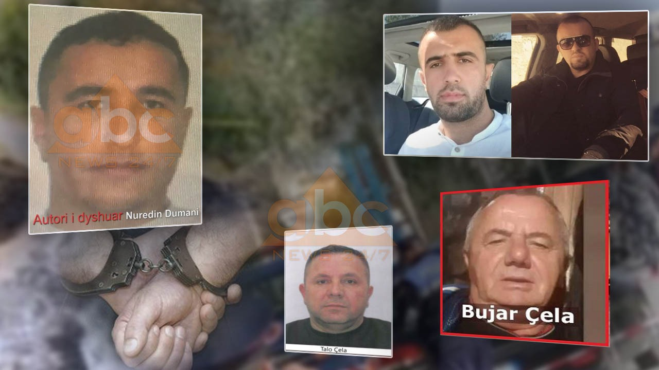 E tradhtuan kamerat, si u zbulua njëri prej atentatorëve të Bujar Çelës