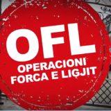 """Të dënuar për vrasje dhe trafik droge, OFL-ja u kërkon llogari 5 """"të fortëve"""" të radhës"""