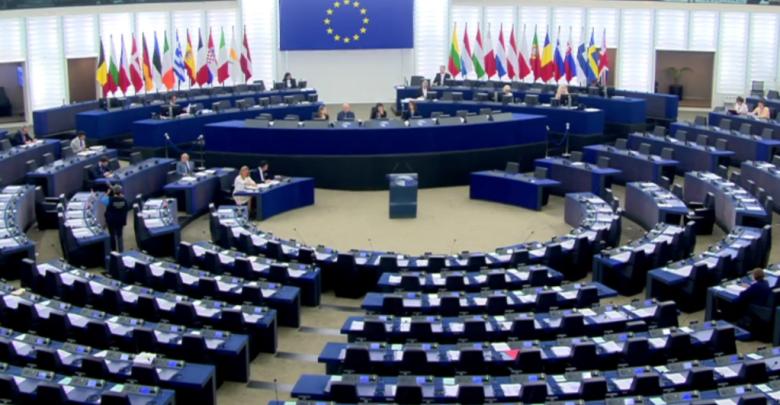 """8 eurodeputetë letër Ramës për ndryshimet në Kodin Zgjedhor: Prisni opinionin e """"Venecias"""""""
