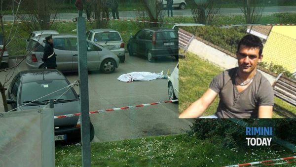 Ekzekutoi në sy të fëmijëve dhe gruas 26-vjeçarin, kush është Paulin Nikaj i ekstraduar sot në Shqipëri