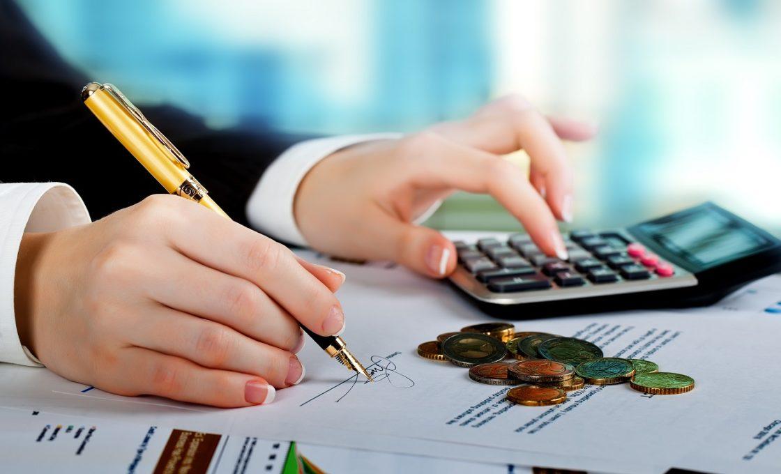 Pensioni, burimi kryesor i të ardhurave për 33% të familjeve në 6-mujorin e parë