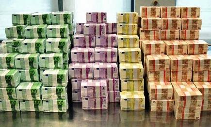 Si u zhdukën 2 milion euro nga Thesari në Kosovë, Ministrja Bajrami: U arrestua një zyrtar