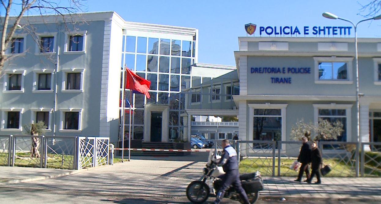 Arrestohen 6 persona dhe procedohen penalisht 2 të tjerë, policia jep detajet