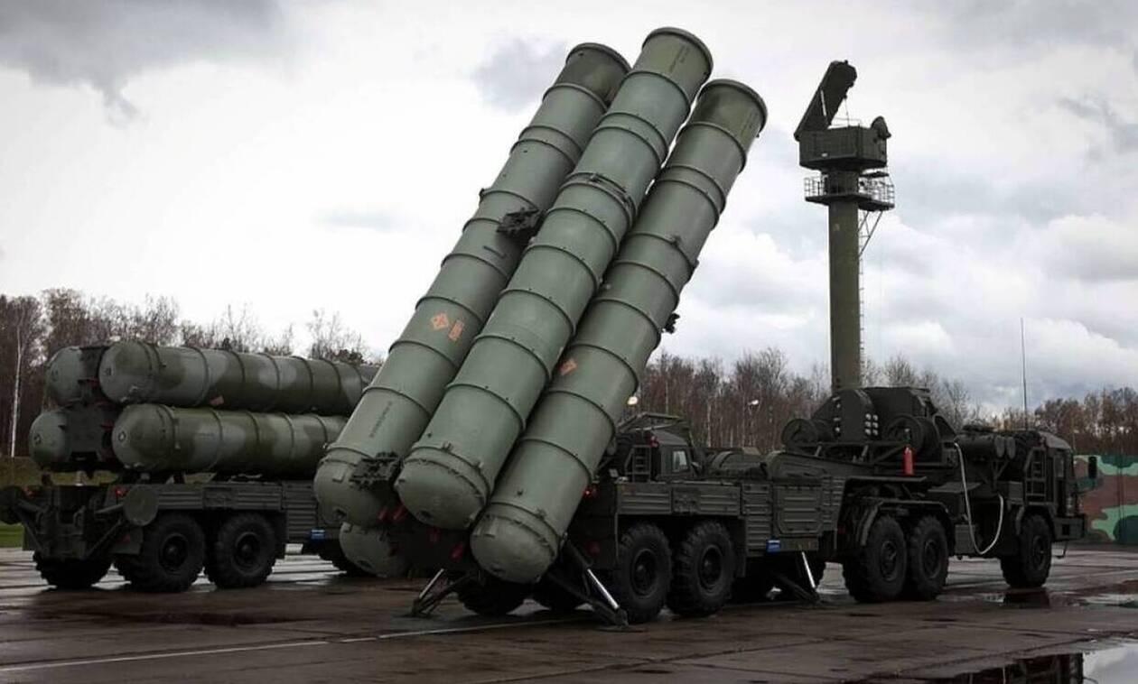 Turqia sfidon NATO-n: Sot lëshohen raketat ruse, zona e rrezikshme që duhet shmangur