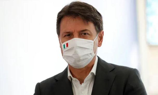 Pandemia, Conte: Propozoj zgjatjen e gjendjes së emergjencës deri në fund të janarit