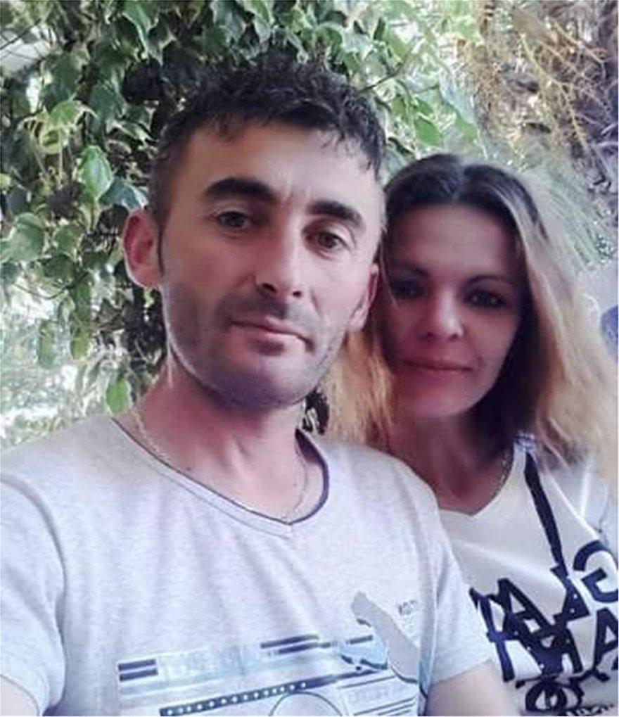 Shqiptari i vdekur me plagë në trup, mediat greke: Gruaja në gjendje shoku, fshati i tronditur