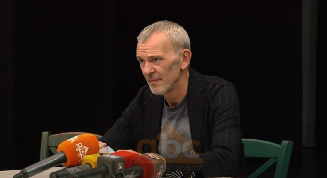Sindikata e TK i kërkon leje Ministrisë për shfaqje në skenë, Teatri Eksperimental nis këtë fundjavë