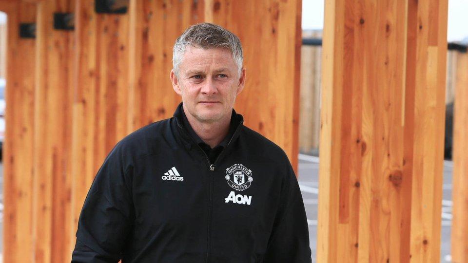 Solskjaer: Ju tregoj sfidën më të madhe të United! Fernandes? Flasin shifrat