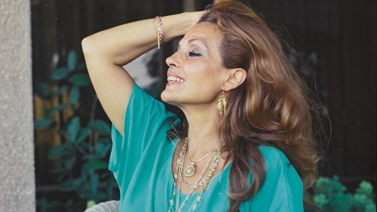 Humbi betejën me sëmundjen e rëndë, ndahet nga jeta aktorja e njohur e telenovelave