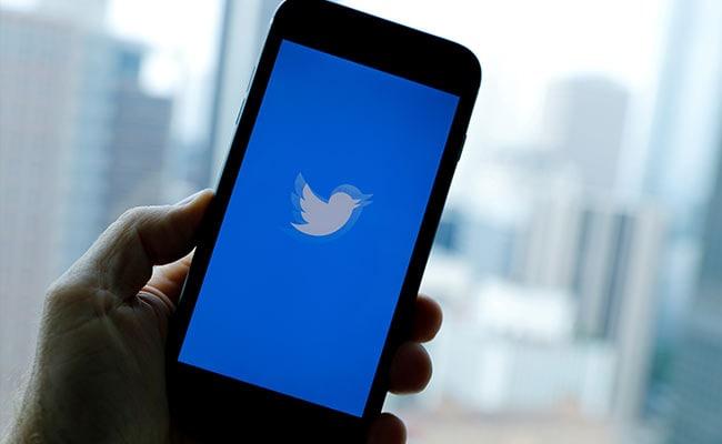Twitter vendos kufizime përpara zgjedhjeve presidenciale në SHBA