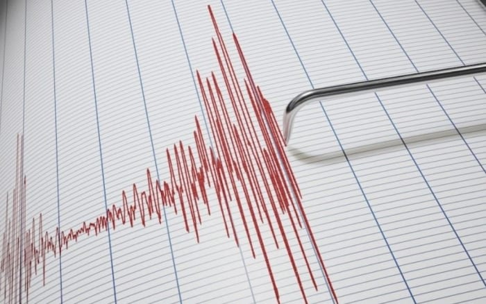 Lëkundje të forta tërmeti me magnitudë 5.2 godasin ishullin në Greqi