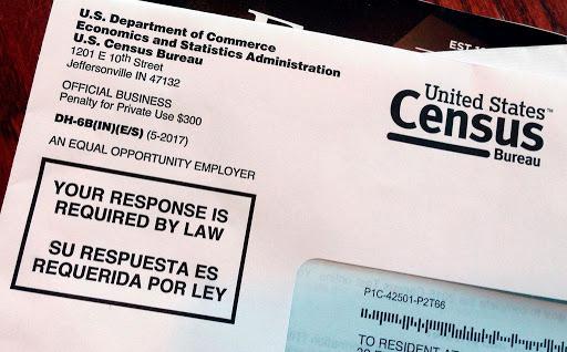 SHBA, Gjykata e Lartë merr vendim për të ndalur censusin e vitit 2020