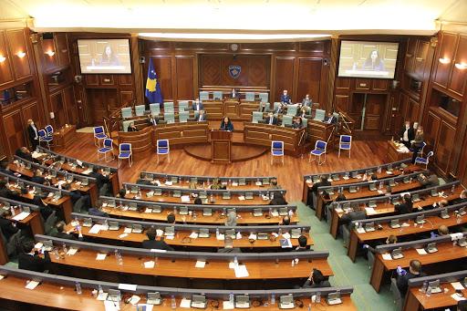 Deputeti kosovar, bashkëshortja dhe vajza rezultojnë pozitivë për Covid-19