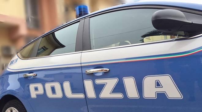 26 kg kokainë e 75 mijë euro në valixhe, kapen dhe arrestohen dy shqiptarët në Itali
