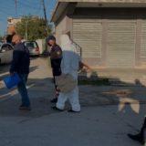 Detaje të reja nga vrasja në Fier, 50 vjeçari u ekzekutua me plumb në kokë