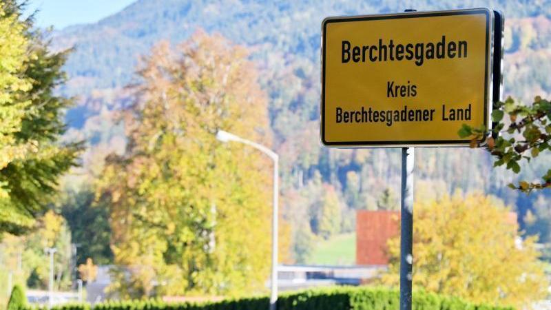 Rritja e frikshme e infeksionit! Gjermania fut në izolim total zonën e Alpeve