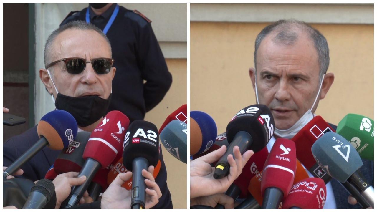 Situata në Superiore/ Fidel Ylli-Ligës: Bojkoti pengon marrëveshjen, Rama dakord për kërkesat