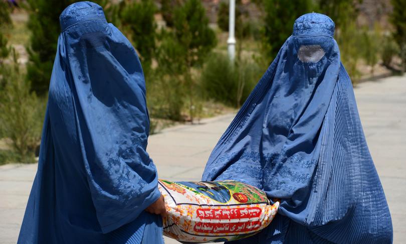 2 vrasëset talebane që joshnin dhe ekzekutonin spiunët në Kabul