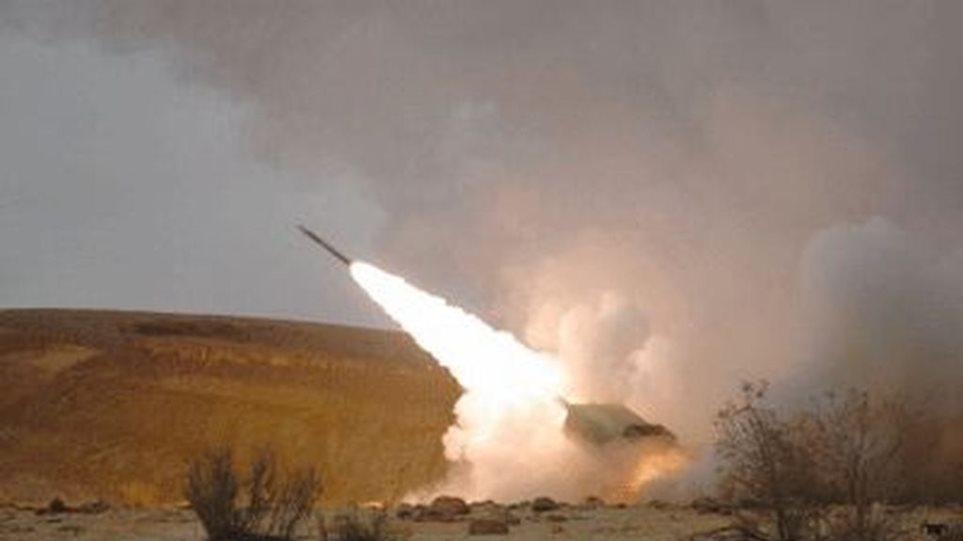 Sulm me raketa në ambasadën amerikane në Bagdad
