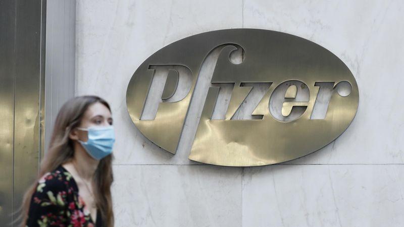 Kush do përfitojë i pari vaksinën anti Covid, Pfizer?