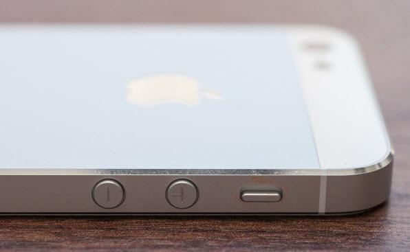 """Modelet e iPhone që u """"vranë"""" nga Apple"""