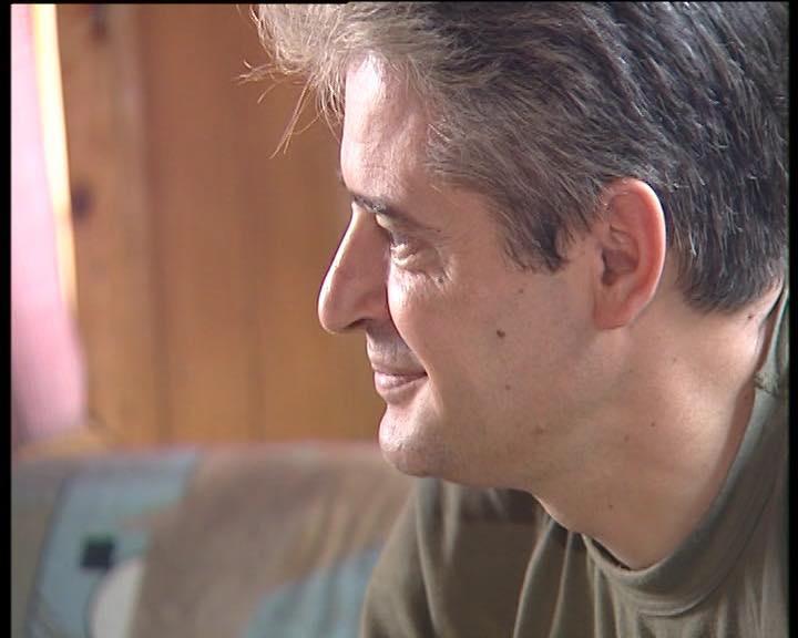 Ali Ahmeti për akuzat ndaj krerëve të Kosovës: Ishte luftë për liri, do të kthehen ngadhënjimtarë