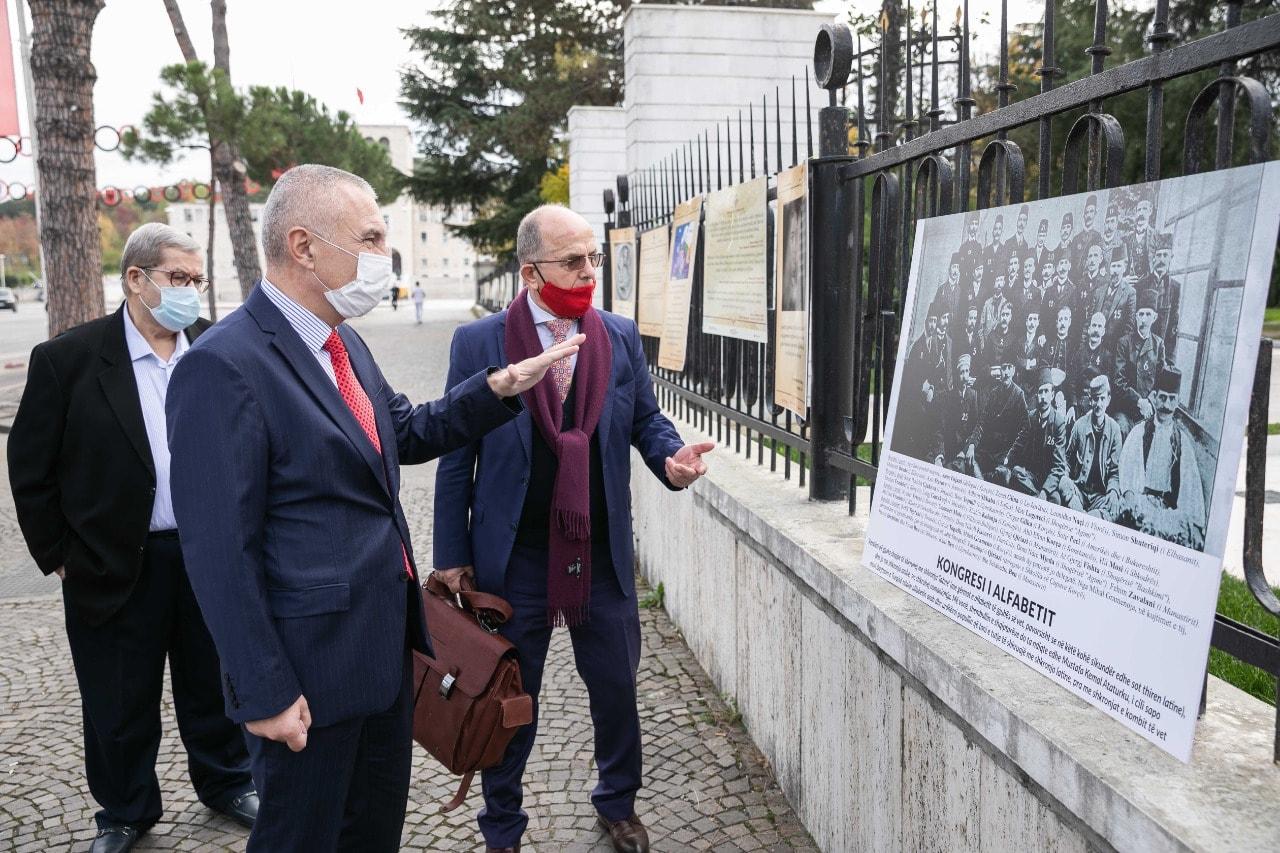 Meta: 112 vjet më parë, Rilindasit e vërtetë i paraprinë Pavarësisë së Shqipërisë