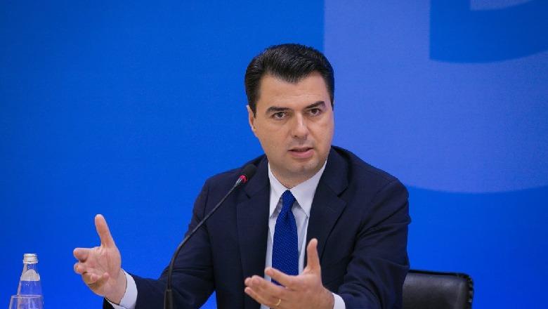 Basha: Lufta personale e Ramës me Becchettin do iu kushtojë shqiptarëve 110 milion euro