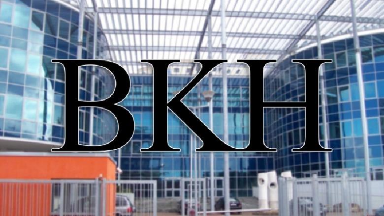 Gara për hetues të BKH-së, përfundon procesi i deklarimit të pasurisë