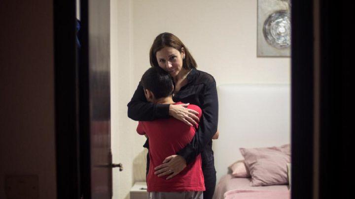 230 ditë me simptoma Covid, 42 vjeçarja spanjolle: Çdo ditë jam keq