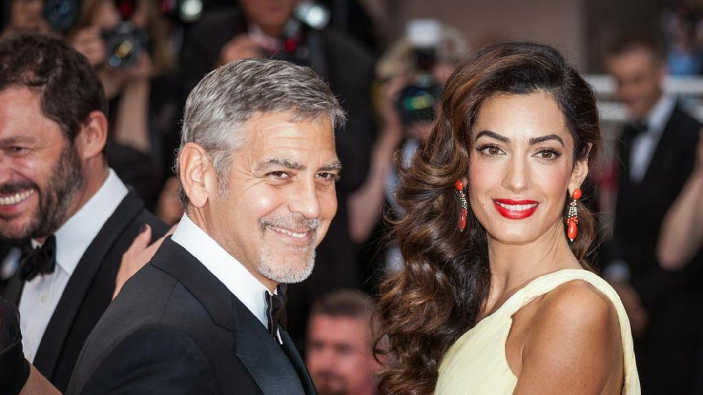 George Clooney: Mendoja se s'do të martohesha më kurrë, kur takova Amal-in gjithçka ndryshoi