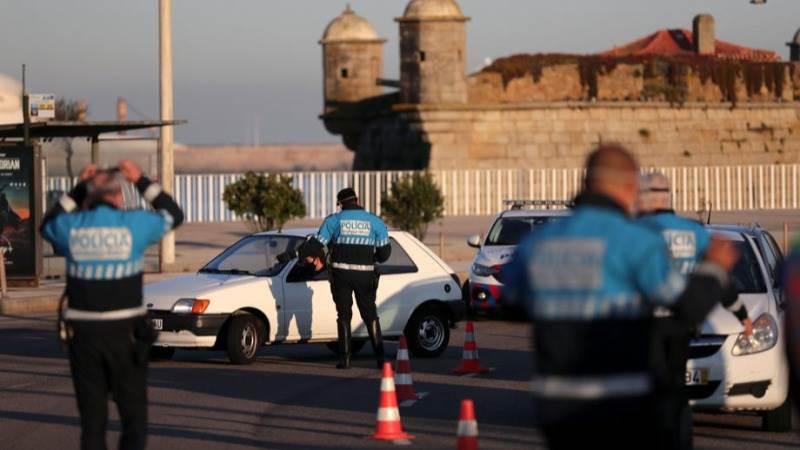 Portugalia pritet të shpallë gjendjen e jashtëzakonshme të hënën