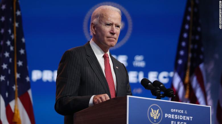 Pensilvania certifikon rezultat e zgjedhjeve, konfirmohet fitorja e Joe Biden