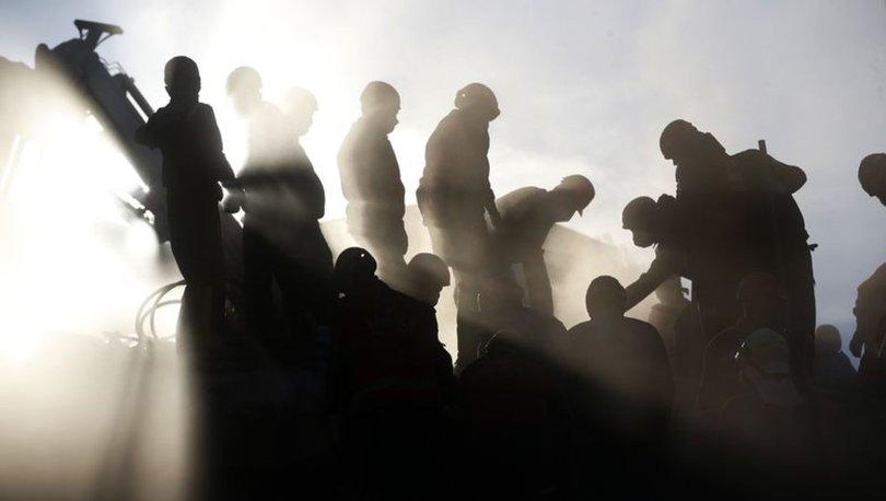 Tërmeti në Izmir, shkon në 91 numri i viktimave