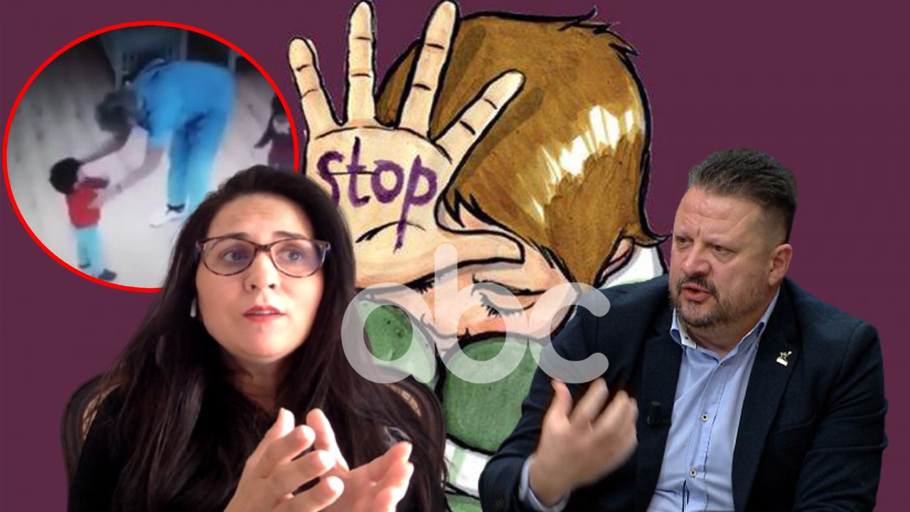 Dita Ndërkombëtare e Abuzimit ndaj Fëmijëve, aktivistët: Pedofilët i përkasin rrethit të ngushtë