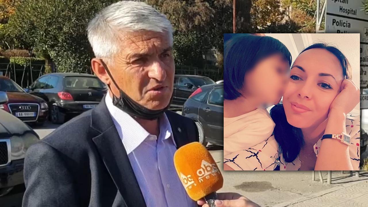 Humbi vajzën, gruan e mbesën nga tërmeti, Meçja bën fajtor shtetin: Erdhën shumë vonë